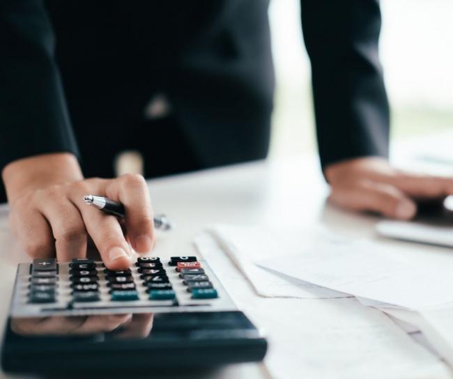 Met deze top 10 boekhoudprogramma's heeft u uw administratie voor 2020 op orde