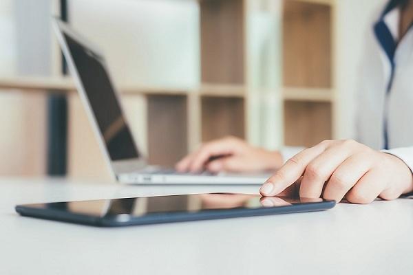 Deze 5 tips helpen u als ondernemers om uw online zichtbaarheid te verbeteren
