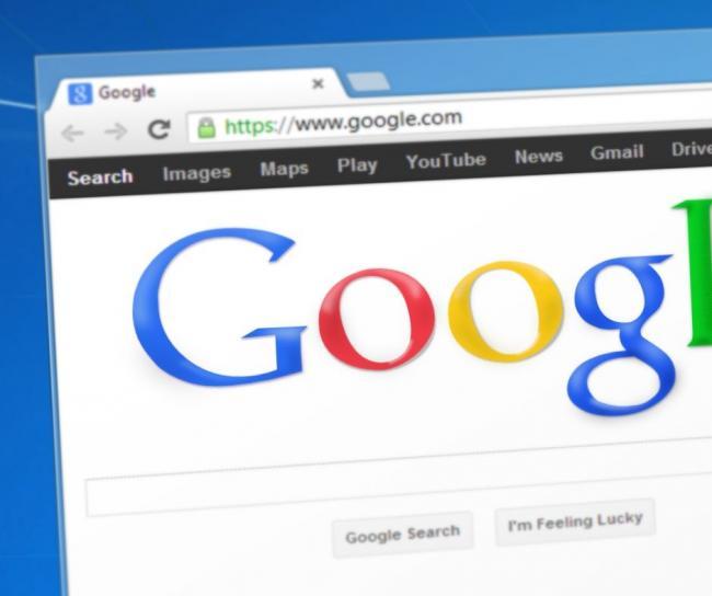 Hoe verbeter ik mijn lokale vindbaarheid met Google Mijn Bedrijf?