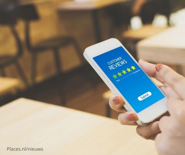 De meerwaarde van positieve en negatieve reviews