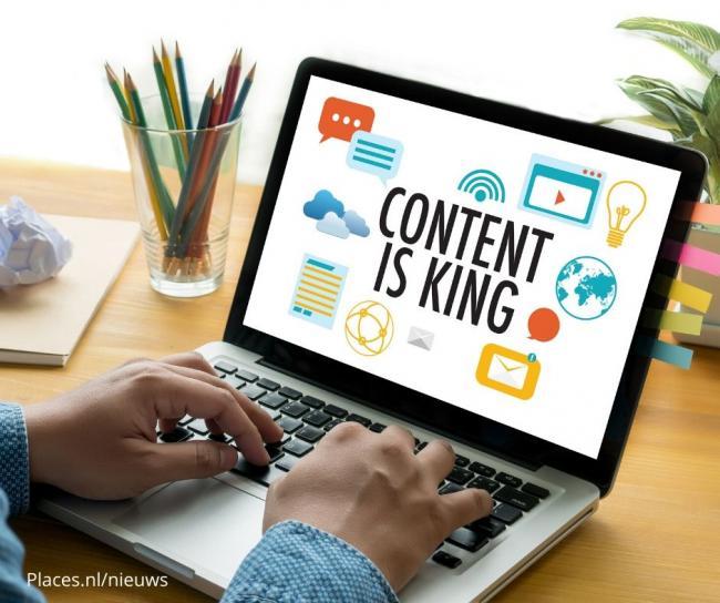 20 content tools voor iedere online marketeer