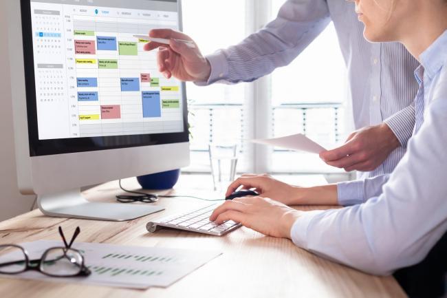 Top 20 planning tools en projectmanagement tools voor uw personeel