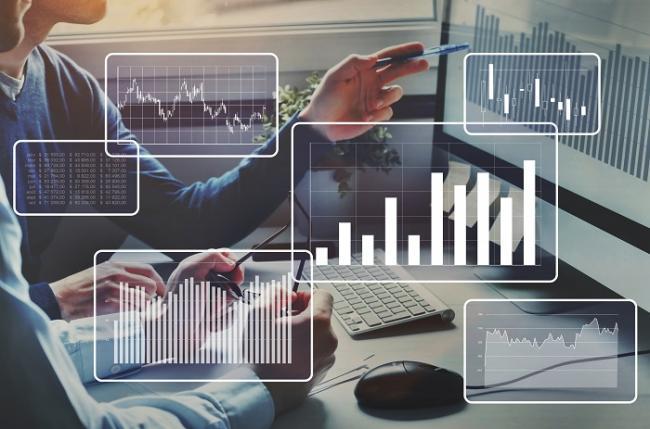 Data-analyse anno 2020: dit zijn de vijf belangrijkste ontwikkelingen