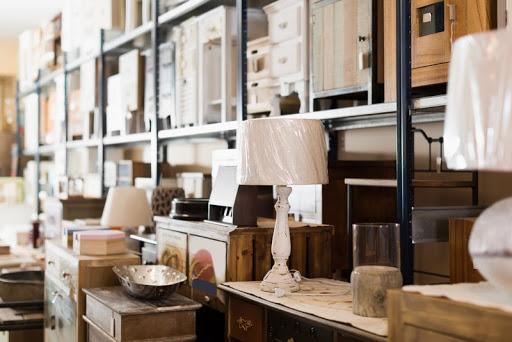 De vijf beste bedrijven in de detailhandel volgens Telefoonboek.nl