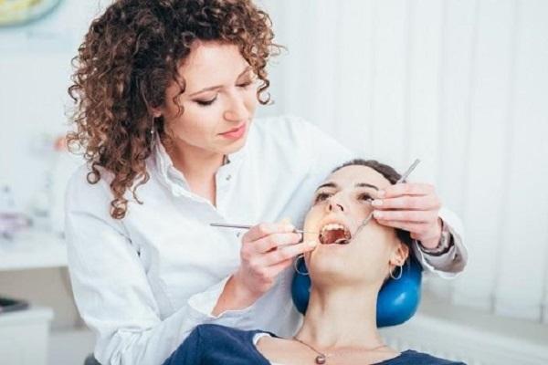 Deze tandartspraktijken worden het best beoordeeld in Nederland