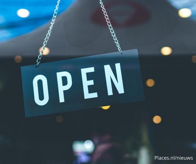 Top 5 trends in de retailbranche in 2020