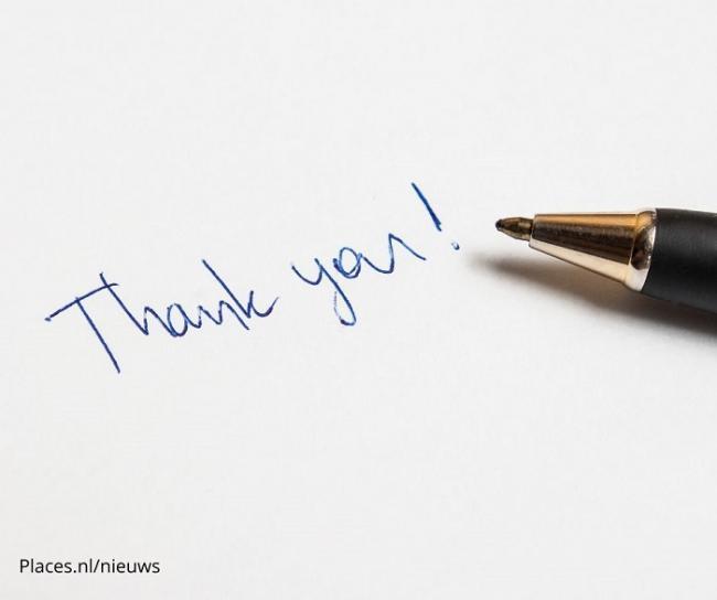 5 manieren om uw waardering voor uw medewerkers te laten zien