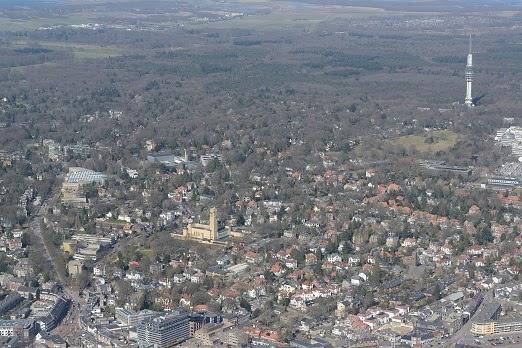 Meest voorkomende achternamen in Hilversum stammen uit de agrarische tijd