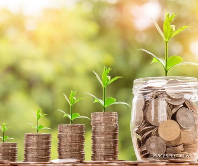 Onmisbare financiële basiskennis voor elke ondernemer