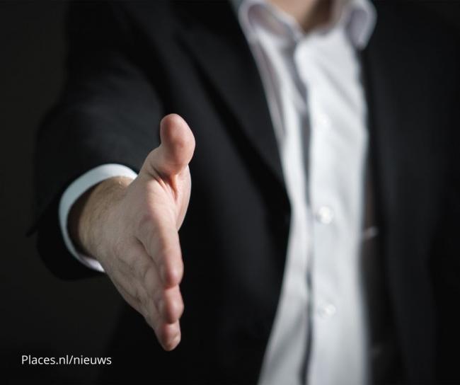 7 soorten vragen die je aan een sollicitant kan stellen