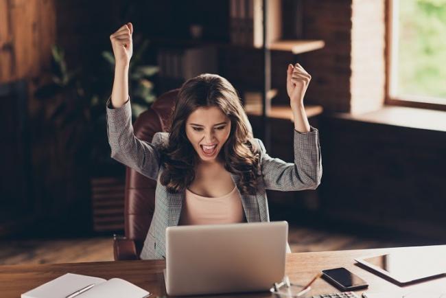 Maakt minder werken je echt gelukkiger?