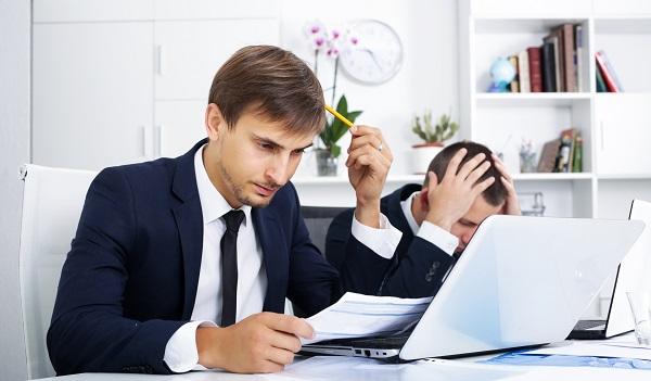 Een taboe voor elke ondernemer: waarom het goed is om fouten te maken