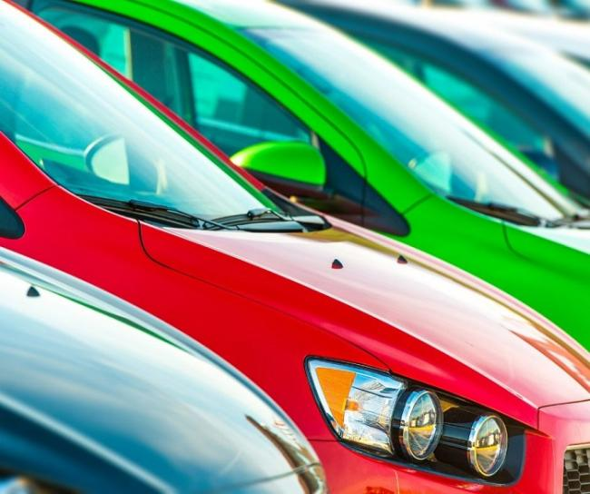 Autobedrijven ontvangen veel positieve beoordelingen