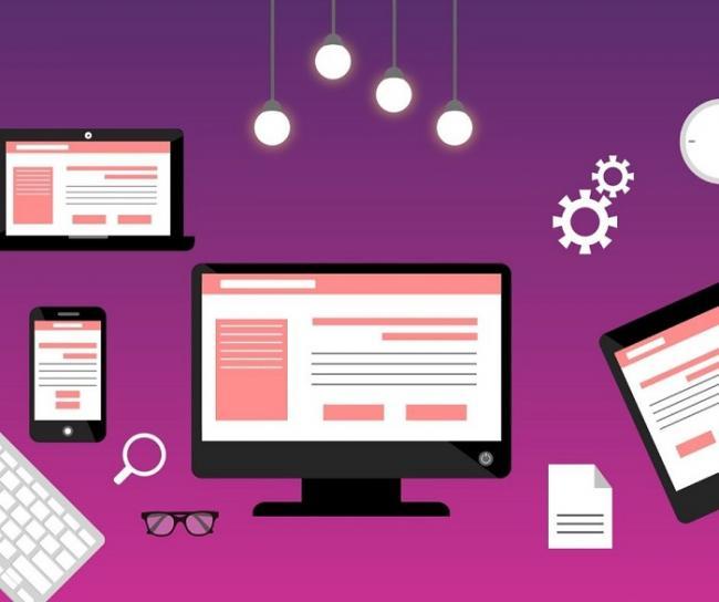 10 tips om jouw website beter te maken dan die van je concurrenten
