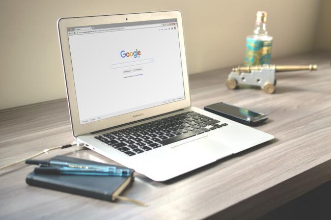 Hierop wordt jouw website beoordeeld als je hoger wilt komen in de ranking van G