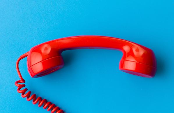 Van voicemail naar antwoordservice: het belang van telefonische bereikbaarheid