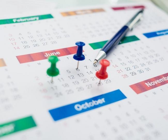 De voor- en nadelen van de kortere werkweek