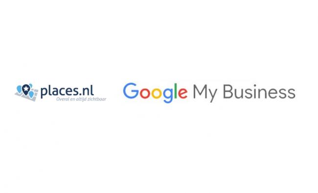Beter scoren met Google My Business