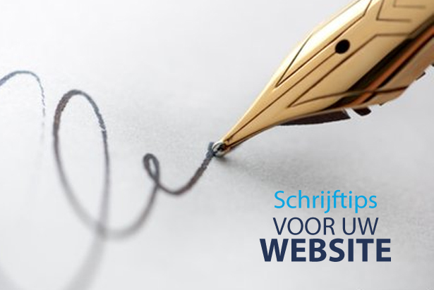 Verbeter uw website met de schrijftips van Places.nl