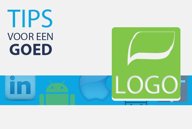 9271aa94eea Ontwerp uw eigen bedrijfslogo | Places.nl
