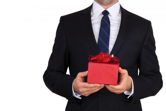 Het belang van kerstpakketten voor uw medewerkers