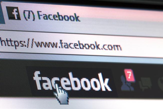 Facebook berichten: plaats ze ook buiten piekmomenten
