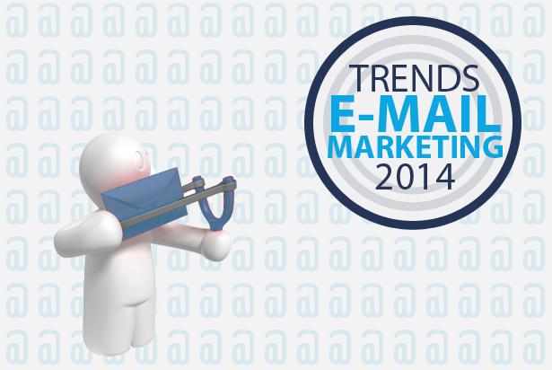 E-mailmarketing: wat te doen in 2014