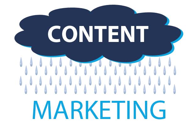 Content is king: de inzet van content marketing voor uw MKB