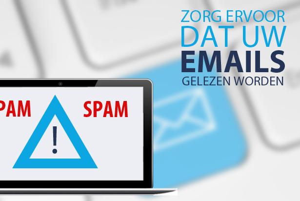E-mailmarketing: zo worden e-mails wél gelezen