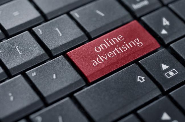 Online advertenties: wat? waar? hoe?