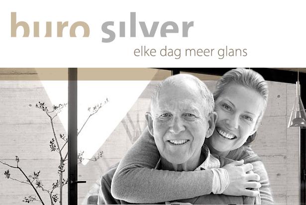 Buro Silver: Ondernemer vanuit eigen kracht