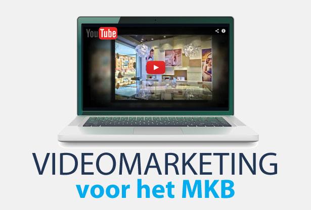 Videomarketing voor het MKB: tips voor uw video