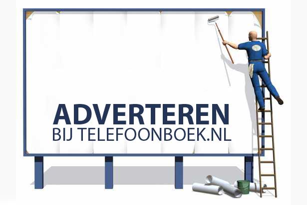 Optimaal adverteren op Telefoonboek.nl en Openingstijden.com