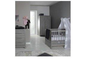 Babykamer Vittoria