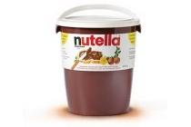 Nutella aanbieding (pagina 2 van 3) - Beste.nl