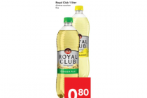 royal club 1 liter