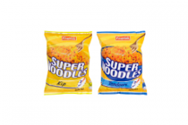 campbells super noodles