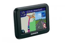 garmin autonavigatie nuvi 30ce