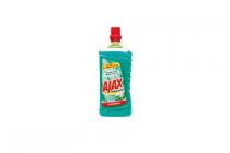 ajax allesreiniger voordeelflacon 1250 ml