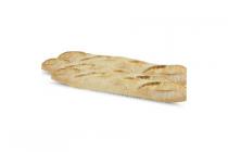 coop stokbrood