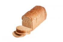 korengoud boerenmout boerenwoud melkwit of grof volkoren brood