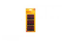 kodak aa of aaa batterijen