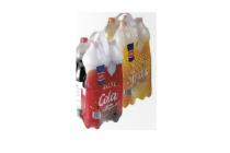 perfekt cola of sinas