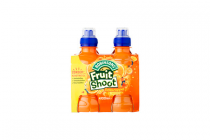 robinsons fruit shoot sinaasappel
