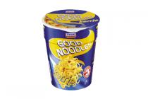 unox good noodles cup kerrie
