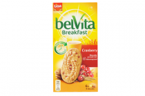 liga belvita of daybreak