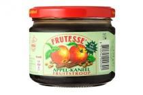 frutesse appelkaneel fruitstroop