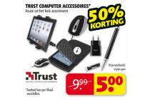 trust computer accessoires