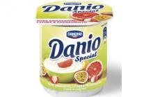 danone danio special sinaasappellycheepassie