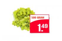 coop pitloze druiven